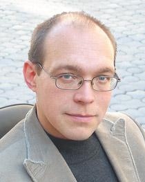 Губанов Андрей Николаевич